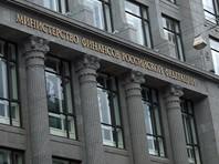 Несмотря на исключительно тяжелую послевоенную ситуацию, бюджет Чечни был секвестирован. Мы и с этим согласились. Если и дальше продолжится практика урезания бюджета, республика не сможет развиваться