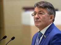 Россия ведет разговоры о возрождении военных баз на Кубе и во Вьетнаме, сообщили в Совете Федерации