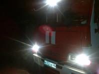 При пожаре в тверской деревне погибли несколько человек, включая детей