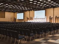 В Москве открылся Общероссийский гражданский форум. На его площадках обсудят защиту прав человека, совершенствование образования и избирательной системы в преддверии выборов президента в 2018 году
