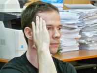ФСИН объявила, что гражданские врачи не нашли следов пыток на теле Дадина