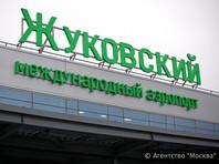 Россия и Таджикистан решили не останавливать авиасообщение