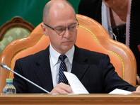 Кириенко в Кремле выслушал мнения политтехнологов о грядущей президентской кампании