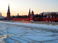 """Кремль секретно оформил подписку на """"Дилетант"""", """"Свободную мысль"""", """"Мир перемен"""" и журнал """"Пенсия"""""""