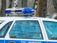 """Полиция рано утром нагрянула к противникам строительства храма в московском парке """"Торфянка"""""""