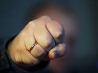 Законопроект о декриминализации побоев в семье, инициированный Мизулиной, внесен в Госдуму без нее