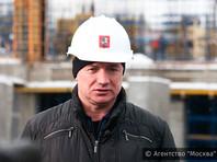 Названа сумма госконтрактов, которые получили связанные с заммэра Москвы Хуснуллиным компании