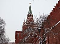 Кремль пообещал ответить на антироссийскую резолюцию Европарламента