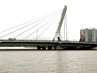 В Петербурге депутаты не стали рассматривать вопрос о референдуме по мосту Кадырова
