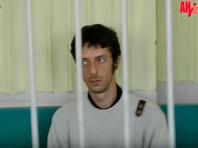 Сын экс-лидера меджлиса крымских татар Мустафы Джемилева, осужденный за убийство, вышел на свободу