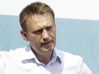 """Навальный призвал бойкотировать выборы президента 2018 года в случае недопуска """"независимых кандидатов"""""""