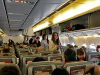 Boeing и Airbus предложили доработать идею депутата Госдумы о камерах наблюдения на самолетах