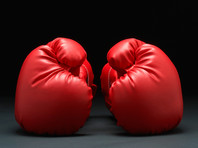 Во Владимире после второго нокдауна погиб 15-летний боксер