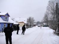 Экспертиза подтвердила, что бойцы СОБРа не стреляли в погибших под Псковом подростков
