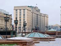 Думский комитет по обороне одобрил проект закона о краткосрочных контрактах для военных операций за границей