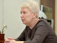 Министр образования Васильева поделилась своим мнением о Сталине и мифологизации в истории