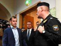 ВЦИОМ: более половины россиян считают арест Улюкаева сведением счетов, а не борьбой с коррупцией
