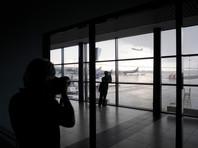 Депутатам Госдумы возвращают право пользоваться VIP-залами аэропортов на внутренних рейсах