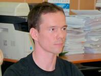 В МВД Карелии не исключили возбуждения дела по факту драки Дадина с сокамерником