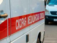 Заместителя начальника столичного УФНС нашли мертвым в его загородном доме