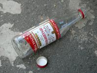 Медиков сибирской больницы, обвиненных пациентом в пьянстве, послали на семинар о вреде алкоголизма