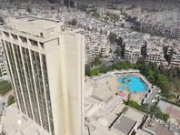 Москва объявила о начале переговоров по Сирии  с командой Трампа