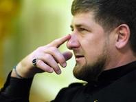 На трассе в Чечне произошло ДТП с участием пьяного водителя: восемь человек погибли