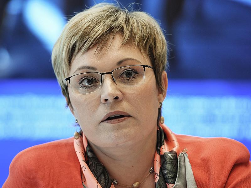 Командировочные расходы губернатора Мурманской области Марины Ковтун маскируются в бюджете региона под видом гастролей, выяснили мурманские СМИ