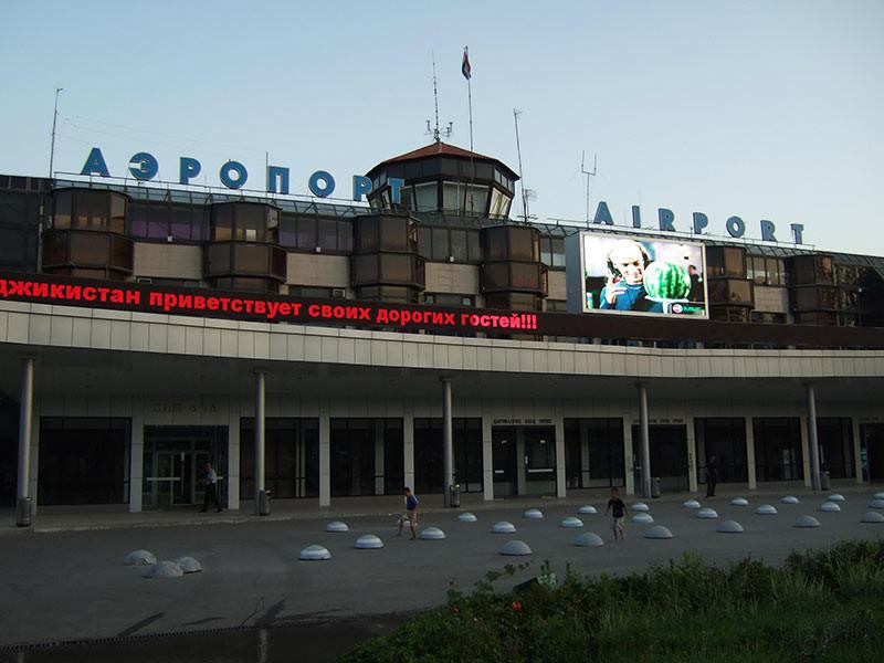 Россия не готова на смягчение своей позиции в конфликте с Таджикистаном, пока Душанбе не согласует полеты российских авиакомпаний в полном объеме