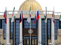 Свое решение руководитель республики объяснил тем, что работа регионального кабмина, по его мнению, недостаточно эффективна