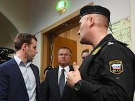 Экс-глава Минфина также призвал не связывать арест Улюкаева с другой его деятельностью в качестве главы Минэкономразвития
