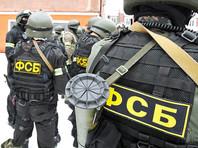 ФСБ объявила о ликвидации еще одного боевика ИГ, напавшего на полицейских в Нижнем Новгороде