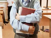 Омские ученые задокументировали способности пятиклассника к телекинезу