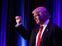 По предварительным результатам, кандидат от Республиканской партии Дональд Трамп одержал победу над своей соперницей - представительницей Демократической партии Хиллари Клинтон, заручившись поддержкой 279 выборщиков (при необходимых 270)