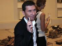 Журналисты российского делового журнала Forbes заподозрили владельца издания Александра Федотова во вмешательстве в редакционную политику