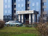 """Суд запросил у следователей дополнительные доказательства вины топ-менеджеров """"Реновы"""""""