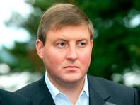 Псковский депутат упомянул губернатора Турчака как заказчика избиения журналиста Кашина