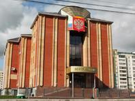 В Татарстане вынесен  приговор учительнице, обвиняемой в сексуальной связи со школьницей