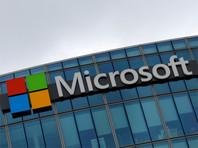 СМИ сообщили о предстоящем избавлении компьютеров госструктур от ПО Microsoft