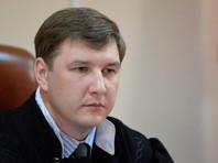 """Навальный решил  добиваться наказания для судьи, признавшего его виновным по """"делу """"Кировлеса"""""""