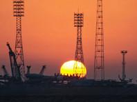 США и Китай впервые опередят Россию по числу космических запусков, сообщили в Роскосмосе