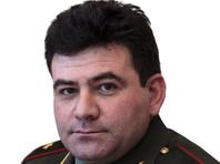 Тулеев назначил сменщиков своим подчиненным, заподозренным в вымогательстве миллиарда