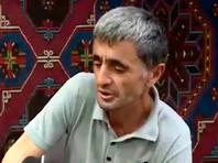 """Беглый критик Кадырова может стать """"ритуальной жертвой"""", допустил омбудсмен Чечни"""