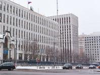 У здания ФСИН прошел пикет с призывом расследовать сообщения о пытках активиста Ильдара Дадина в колонии