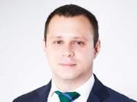С таким предложением выступил председатель комитета по законодательству, единоросс Денис Четырбок