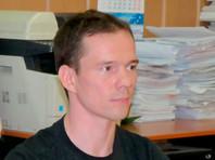 Ильдар Дадин во втором публичном письме сообщил о продолжении пыток в колонии