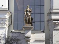 Верховный суд запретил судьям копировать обвинительное заключение в приговор
