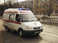 Россияне все чаще умирают дома от инфарктов и нехватки мест в больницах - эксперты