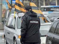 """В Санкт-Петербурге избит внештатный корреспондент """"Коммерсанта"""""""