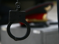 В Ингушетии задержан глава республиканского центра МВД по противодействию экстремизму
